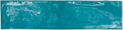 300x75 devonshire aquamarine gloss top.jpg